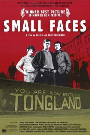 Image Small Faces