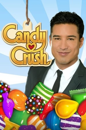 Image Candy Crush