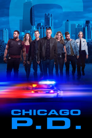 Image Chicago PD