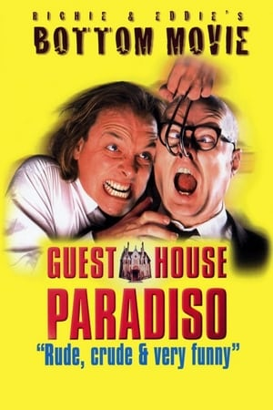 Image Guest House Paradiso
