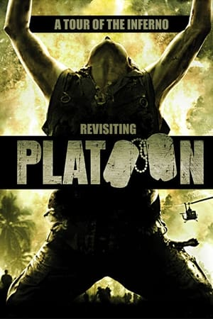 Image A Tour of the Inferno: Revisiting 'Platoon'