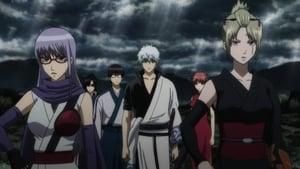 images Gintama: The Final Chapter - Be Forever Yorozuya