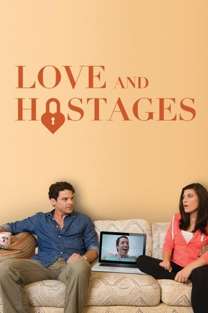 Image Love & Hostages