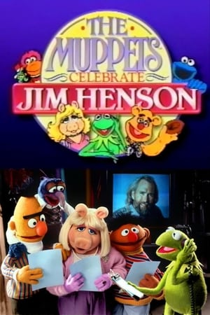 Image The Muppets Celebrate Jim Henson