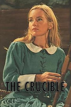 Image The Crucible