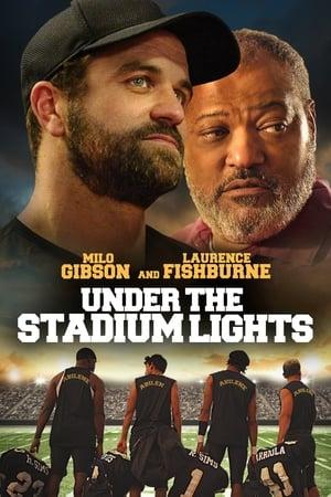 Ver Online Under the Stadium Lights
