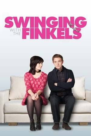 Image Swinging with the Finkels