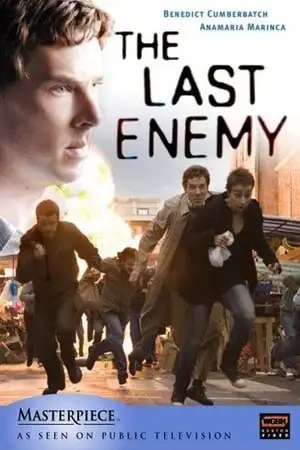 Image The Last Enemy