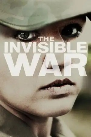 Image The Invisible War
