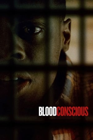 Ver Online Blood Conscious
