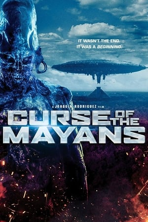 Image Curse of the Mayans