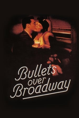 Image Bullets Over Broadway