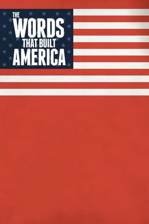 Image The Words That Built America