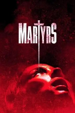 Image Martyrs