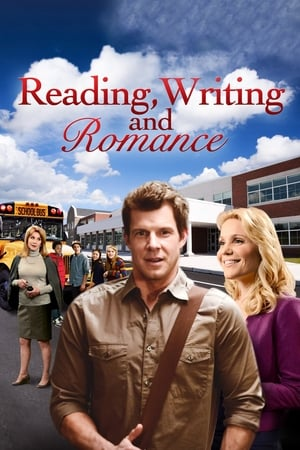 Image Reading, Writing & Romance