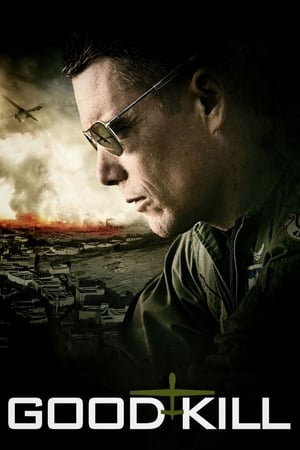 Image Good Kill