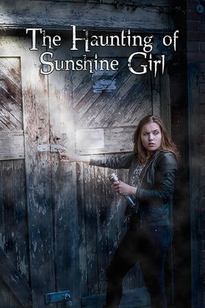 Image The Haunting of Sunshine Girl