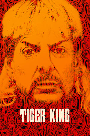 Image Tiger King: Murder, Mayhem and Madness