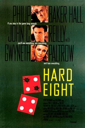 Image Hard Eight