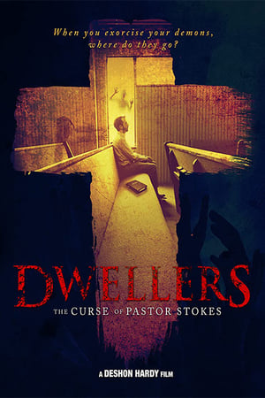Image Dwellers: The Curse of Pastor Stokes