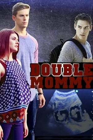 Image Double Mommy