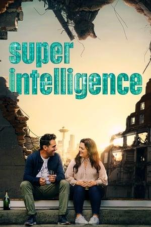 Ver Online Superintelligence