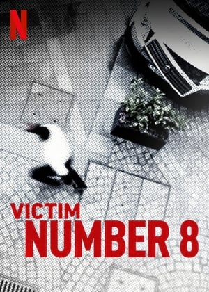 Victim Number 8
