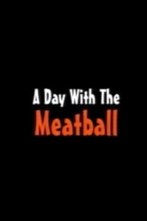 Image A Day with the Meatball