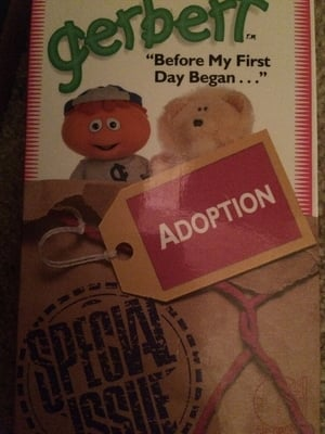 Gerbert - Before My First Day Began...