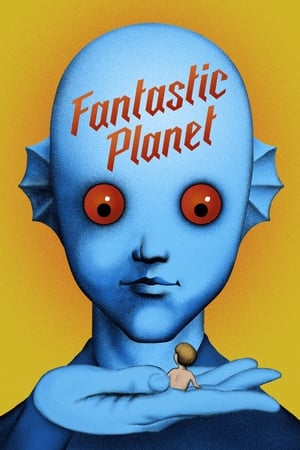 Image Fantastic Planet