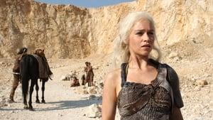 Watch Game of Thrones 2x1 Online