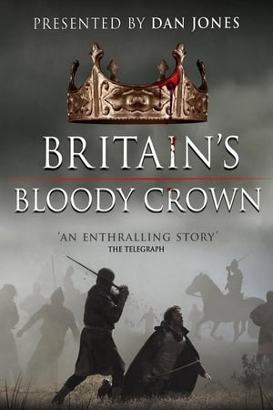 Image Britain's Bloody Crown