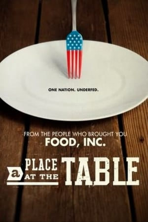 Image A Place at the Table
