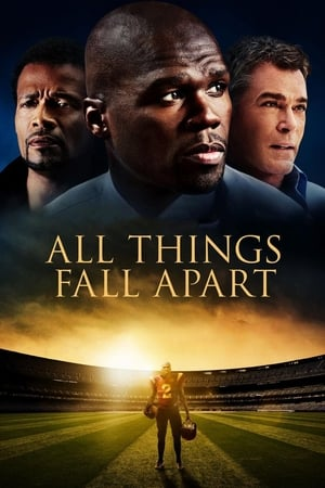 Image All Things Fall Apart