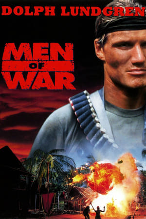 Image Men of War
