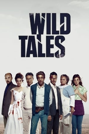 Image Wild Tales