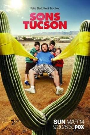 Image Sons of Tucson
