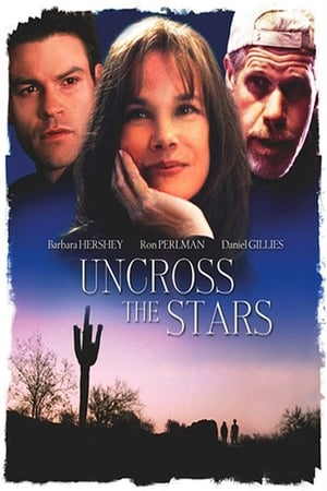 Image Uncross The Stars