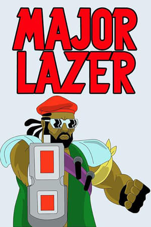 Image Major Lazer