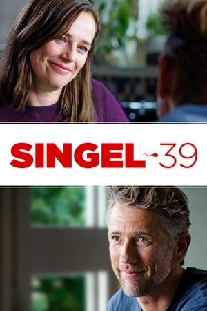 Ver Online Singel 39