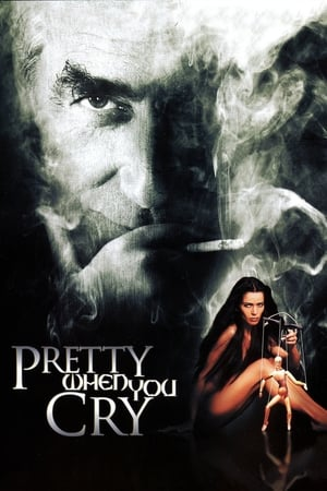 Image Seduced: Pretty When You Cry