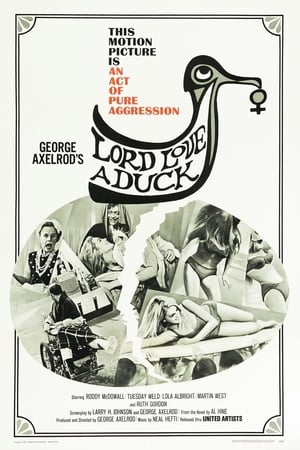 Image Lord Love a Duck