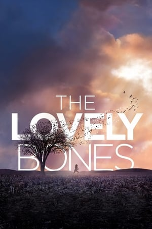 Poster The Lovely Bones 2009