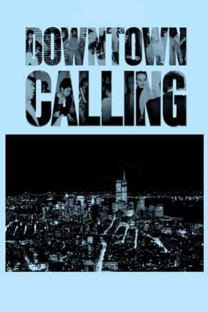 Image Downtown Calling