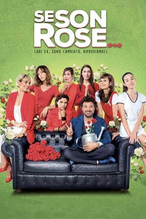 Image Se son rose