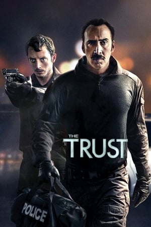 Image The Trust