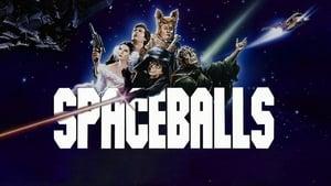 images Spaceballs