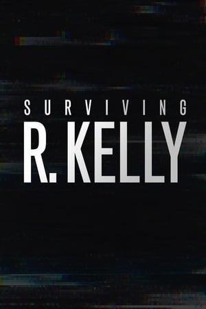 Image Surviving R. Kelly