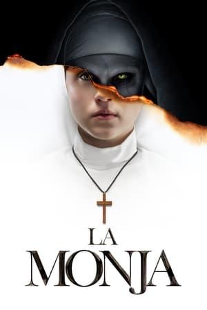 Ver Online La monja
