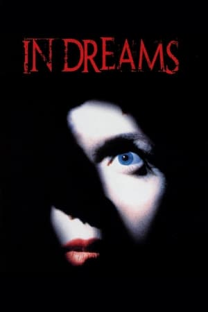 Poster In Dreams 1999